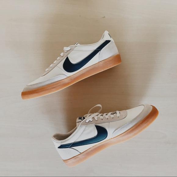 J. Crew Shoes | Mens Jcrew X Nike